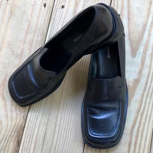 🔥🔥 NEW LISTING Enzo Angiolini Loafers
